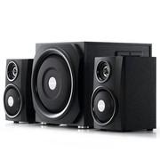 麦博 TMN-1U 2.1多媒体有源音箱