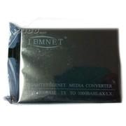 IBMNET SHB-1110千兆多模