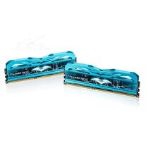 宇瞻 雷鸟内存 DDR3 8G 2133 4g单根*2 4色产品图片主图