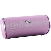 JBL 无线蓝牙FLIP音乐万花筒 内置麦克风支持免提通话 粉色产品图片主图