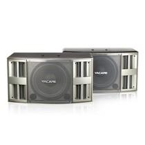 雅桥 / CS-650ktv 专业音响 套装 卡拉ok 音箱 ktv音箱产品图片主图