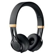 捷波朗 REVO Wireless 混音器 无线 蓝牙 头戴 立体声 音乐耳机 限量版 黑金色