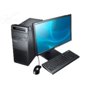 ThinkCentre E73(10C0S00400)