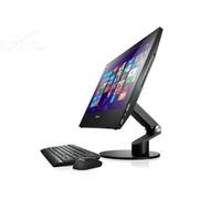 ThinkCentre E93z Touch Flex(10BY0020CV)
