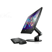 ThinkCentre E93z Touch Flex(10BY001QCV)