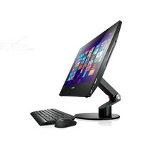 ThinkCentre E93z Touch Flex(10BY001QCV)产品图片主图