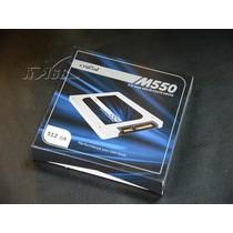 英睿达 M550系列 512G 2.5英寸 SATA-3固态硬盘(CT512M550SSD1)产品图片主图