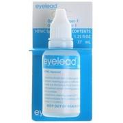 爱丽(eyelead) OC-1 专业光学镜片清洁液 滴瓶30毫升