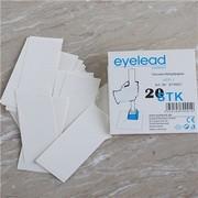 爱丽(eyelead) 粘尘纸VCP-1 (20片装)