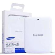 三星 S4/i9500 电池座充 手机充电盒 i9502 i9508 i959手机电池充电座