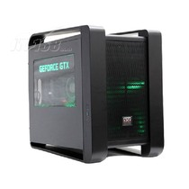 N立方 激战2/NV定制主机I74770/GTX770顶级电脑整机台式机 N立方产品图片主图