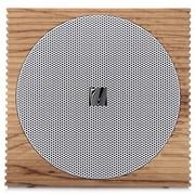 奇响 SFQ-07 Sound Spot 便携式 无线通用蓝牙音箱 木材色