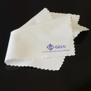 金钢 超细纤维布 清洁布,超强擦拭性能,复合纤维材料 防止静电,超强吸油吸水性