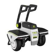 i-ROBOT -SC-G 智能平衡车/两轮代步车/智能机器人/两轮车/代步车