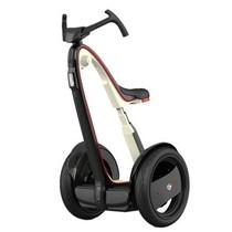 i-ROBOT -BO-S智能平衡车/两轮代步车/智能机器人/两轮车/代步车产品图片主图