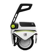 i-ROBOT -SC-H智能平衡车/两轮代步车/智能机器人/两轮车/代步车