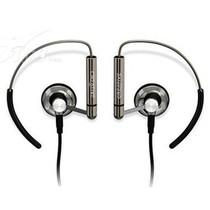 创新 Creative Aurvana Air 耳挂式(银色)产品图片主图