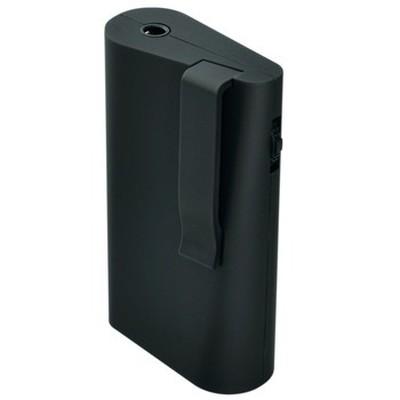 魅动e族 BT-01蓝牙转换器 蓝牙Hi-Fi适配器 音乐传输 普通音响立即升级蓝牙音响 黑色产品图片1