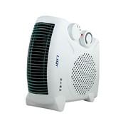 立奇(LIQI) fh-06A电暖气家用 暖风机取暖器电暖器热风机