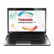 东芝 R30-AK01B 13.3英寸笔记本(i5-4200M/4G/500G/蓝牙/摄像头/Win8/黑色)