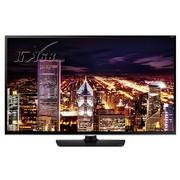 三星 UA40HU5900JXXZ 40英寸网络4K智能LED液晶电视(黑色)