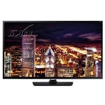 三星 UA40HU5900JXXZ 40英寸网络4K智能LED液晶电视(黑色)产品图片主图