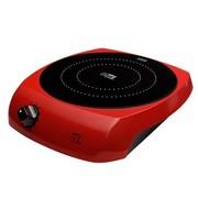 米技(MIJI) Gala I 1600W 德国炉 电陶炉 红色