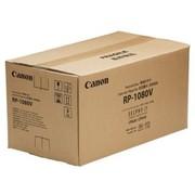佳能 RP-1080V彩色墨水/纸张组合(CP910专供)