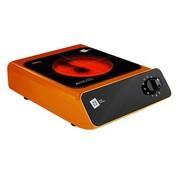 米技(MIJI) Home Q6 德国炉 电陶炉 橙色