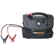 纽福克斯 NFA700W多功能户外电源220V熔接机应急移动电源8605N 700W电源
