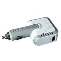纽福克斯 NFA MINI TWO掌上移动电源7540产品图片主图