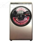 三洋 (SANYO)DG-L7533BXG 7.5公斤全自动滚筒洗衣机(咖啡金色)