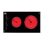 米技(MIJI) Gala DTE 2900 II德国炉 电陶炉(北京、上海、深圳上门安装)