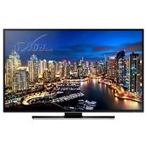 三星 UA50HU7000JXXZ 50英寸4K智能LED液晶电视(黑色)产品图片主图