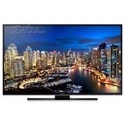 三星 UA55HU7000JXXZ 55英寸4K智能LED液晶电视(黑色)