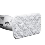 小田 XT7688CH-M02 蒸汽地拖专用 细毛毛虫超纤清洁布