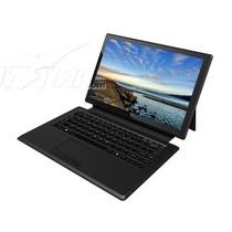 明基 X21T-BDC2 11.6英寸超极本(赛扬1037U/2G/32G/触控/DOS/黑色)产品图片主图