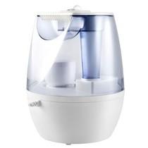 奔腾 PW113  超声波加湿器   4.5L大水箱 超大雾量 净化型产品图片主图
