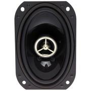 漫步者 汽车音响无损换装喇叭G461A  适用于奇瑞QQ