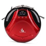权尚 QD501R 智能扫地机器人 自动吸尘器