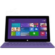 微软 Surface Pro 2 10.6英寸超极本(i5-4200U/4G/128G SSD/变形触控/Win8.1/暗钛钢)