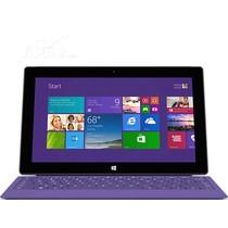 微软 Surface Pro 2 10.6英寸超极本(i5-4200U/4G/128G SSD/变形触控/Win8.1/暗钛钢)产品图片主图