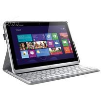 宏碁 TM X313 11.6英寸超极本(i5-3339Y/4G/120G SSD/变形触控/Win8/银色)产品图片主图