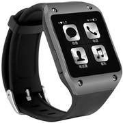 塔罗斯 TWatchII 时尚可通话智能手表 绅士枪