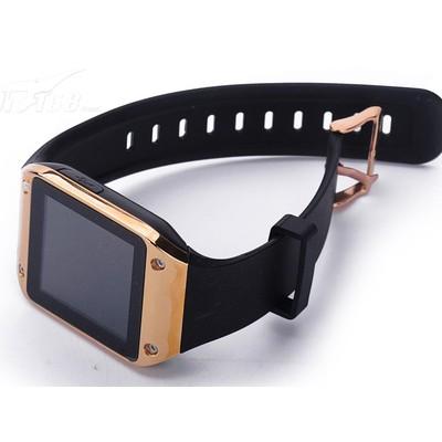 智相随 W2智能手表产品图片2