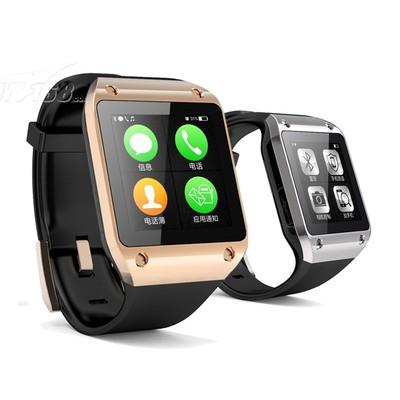智相随 W2智能手表产品图片3