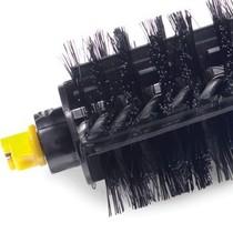 iRobot 配件毛刷 智能扫地机器人吸尘器5系列专用产品图片主图
