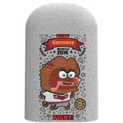 黑鱼(ounuo) iFull _小胖子移动电源_ 厄齐尔(德国)原创设计充电宝