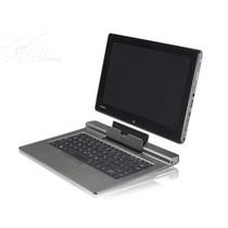 东芝 Z10t-AK01S(银色)产品图片主图