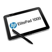 惠普 ElitePad 1000 G2 四核/4G通话版/黑色
